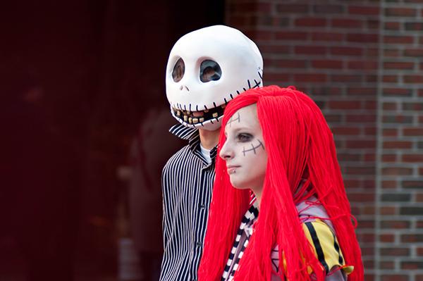 Halloween people.jpg