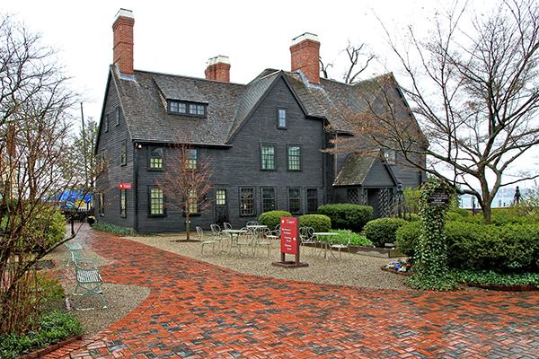 The House of Seven Gables.jpg