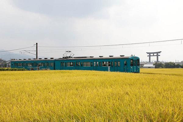 JR三輪站的田園風景.jpg