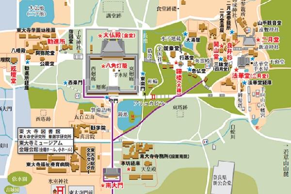 東大寺地圖.jpg