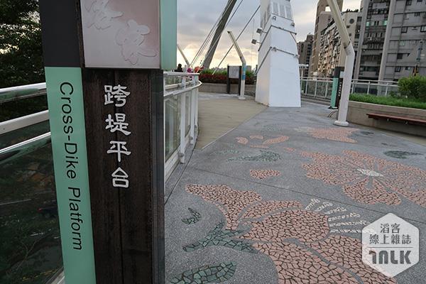 客家文化主題公園15.jpg