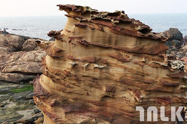 南雅奇岩6.jpg