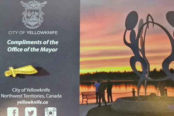 yellowknife pin.jpg