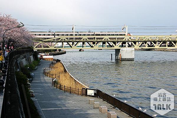 隅田公園2.jpg