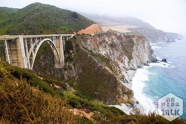 比克斯比溪大橋(Bixby Creek Bridge).jpg