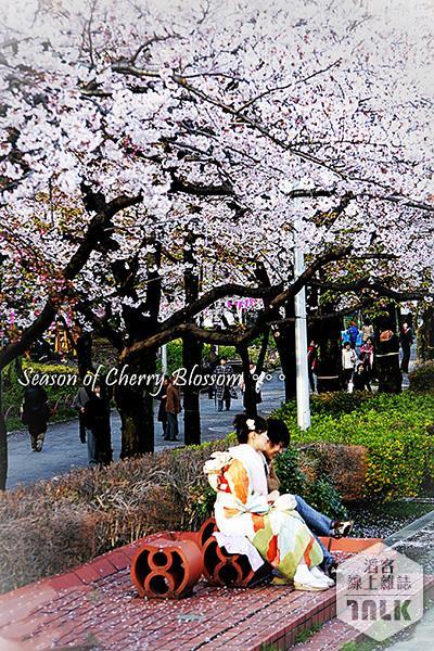 隅田公園4.jpg