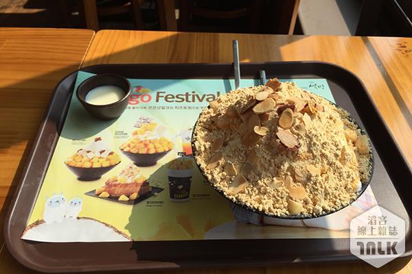 Korea restaurant 3.jpg