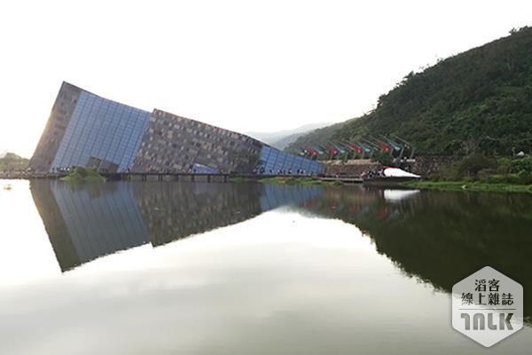 Lanyang Museum.jpg