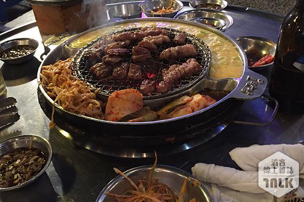 Korea BBQ.jpg