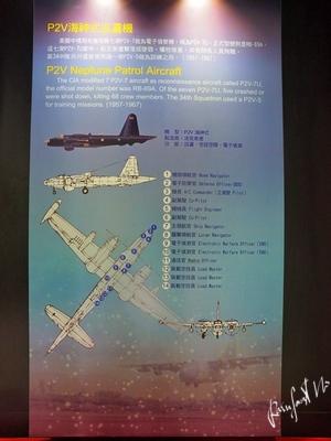 PA111555 (複製).JPG