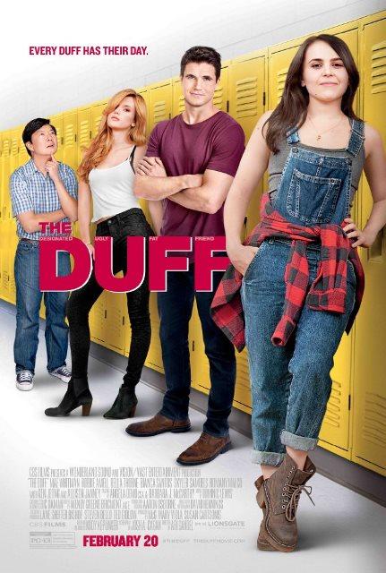 DUFF (1).jpg