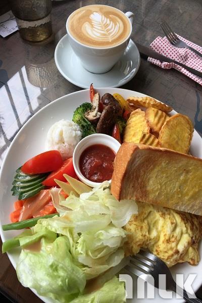 早午餐.JPG