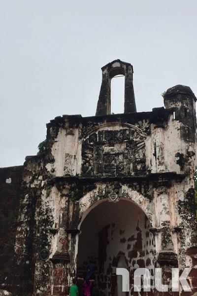 聖地雅歌城門.jpg