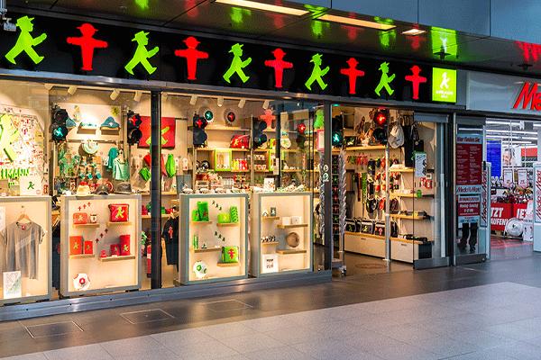 ampelmann-berlin-souvenir-shop-hauptbahnhof.png