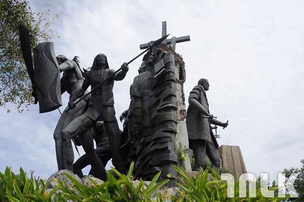 Cebu Heritage Monument 3.JPG