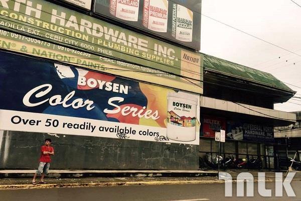 Cebu street.jpg