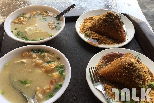 菜粽 味增湯.jpg