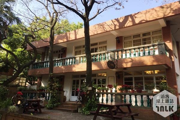 Xungenyuan Cafe.JPG