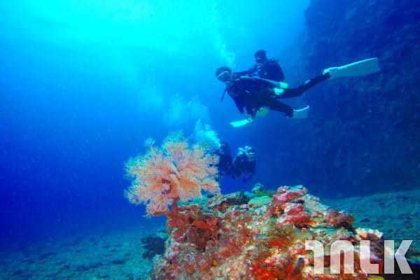 潛水2.jpg