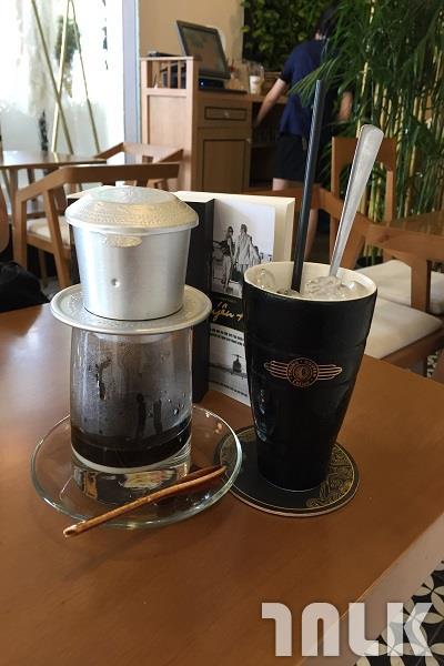 滴滴咖啡壺.JPG