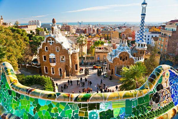 圖片說明-西班牙-奎爾公園 (1024x683).jpg