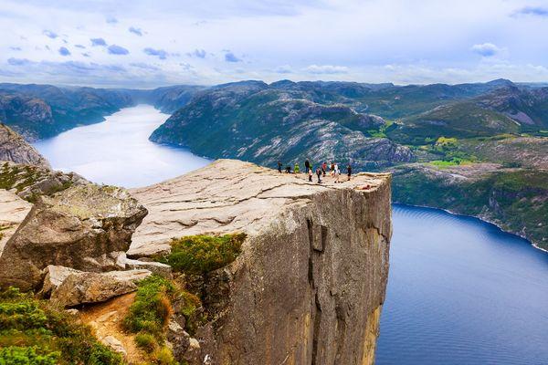 圖片說明-挪威-布道台 (1024x683).jpg
