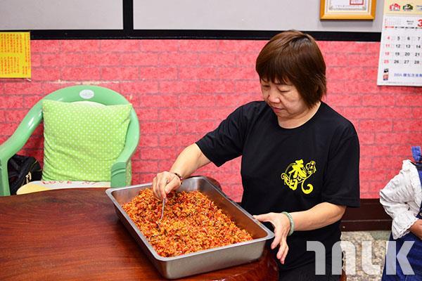 3月小品文-禾日香魯肉飯_180701_0010.jpg