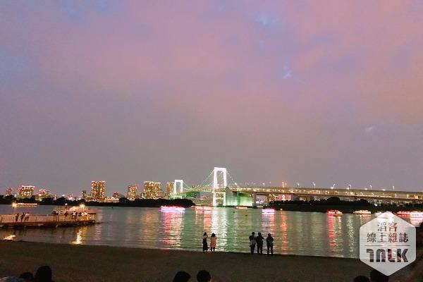 海濱公園_resized.jpg