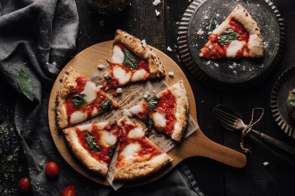 薄多義義式手工披薩.jpg