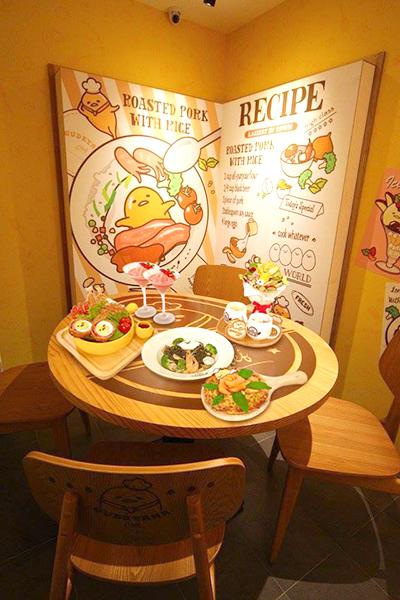 蛋黃哥五星主廚餐廳-1.jpg