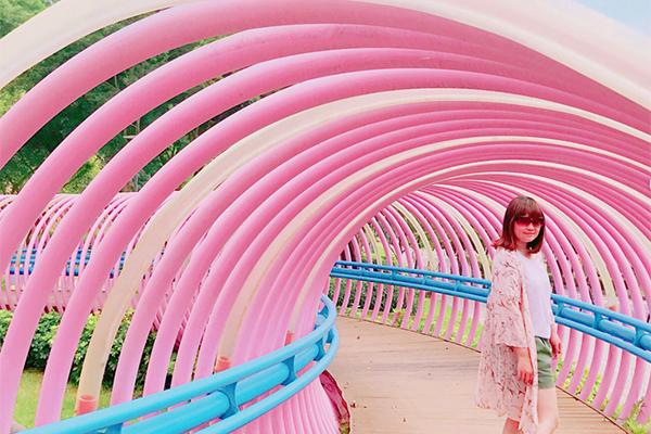 長庚養生 - f_love_c.jpg