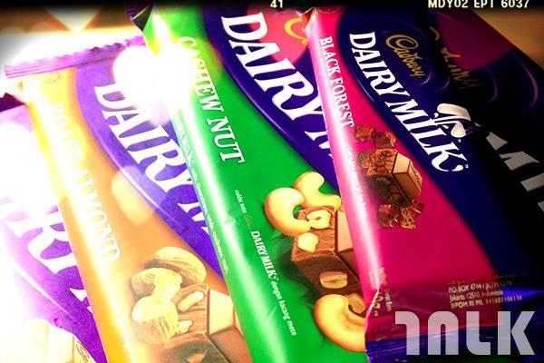 cadbury chaocalte.jpg
