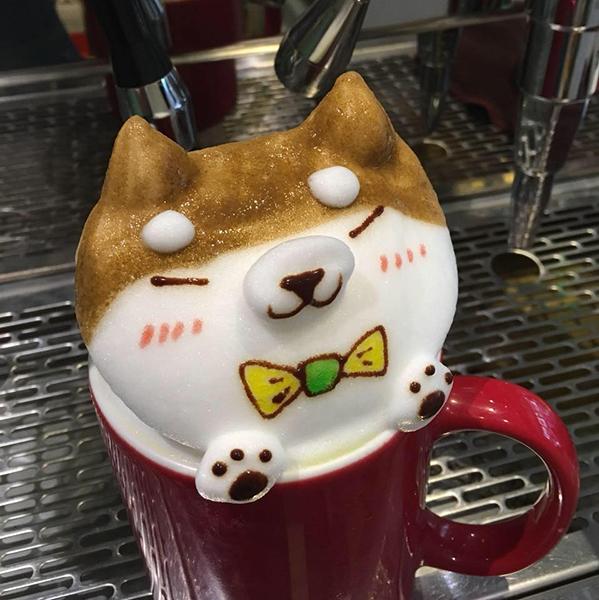 理性&感性cafe'-2.jpg