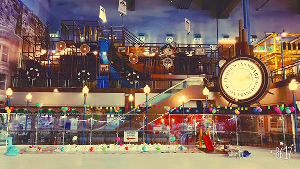 奇幻島探索樂園-1.jpg