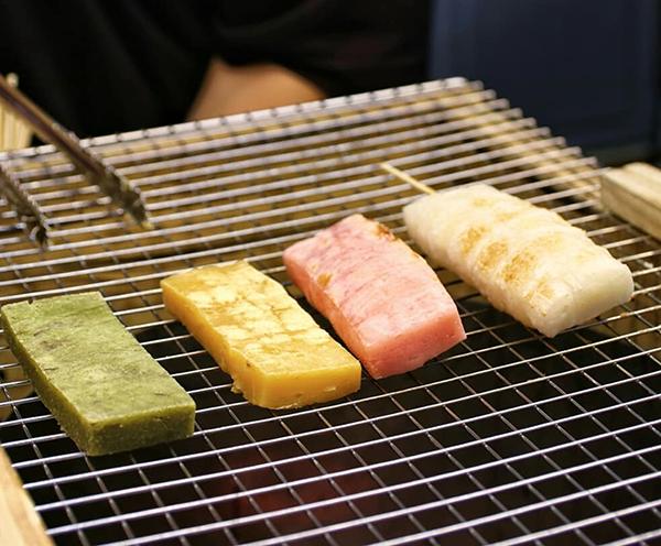 想吃大相撲麻糬 - mercury_foodie-1拷貝.png