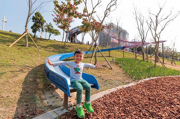 風禾公園-桃園市政府拷貝.jpg