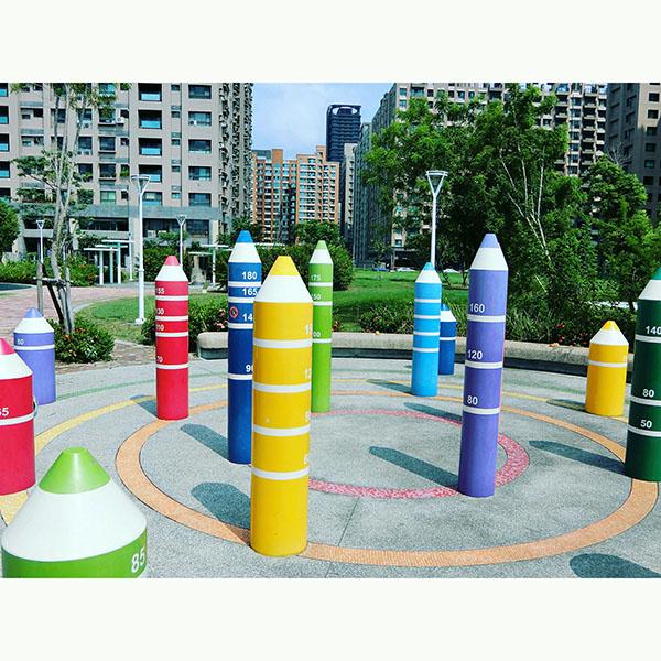 鉛筆公園.jpg