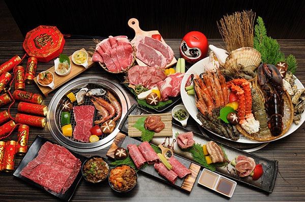燒肉眾-2.jpg