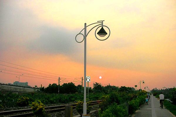 二水觀光自行車道-1.jpg