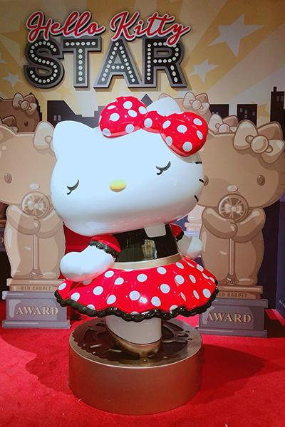 Hello Kitty Red Carpet美式餐廳-2-1.jpg