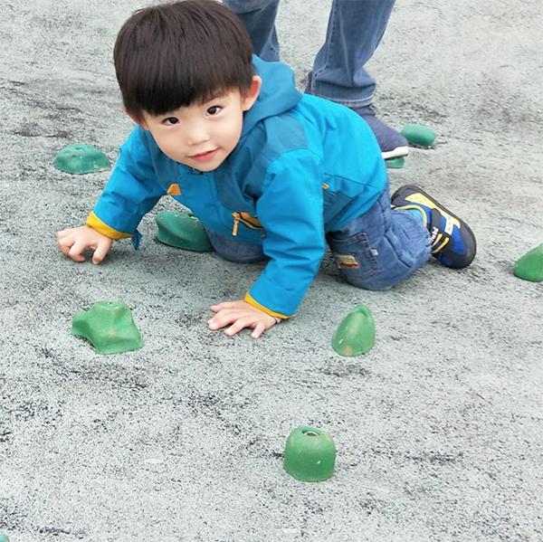 公七公園 - bingbing815 -2.jpg