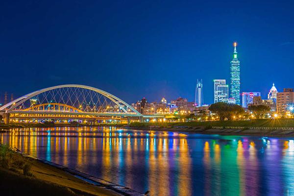 河濱公園-1.jpg