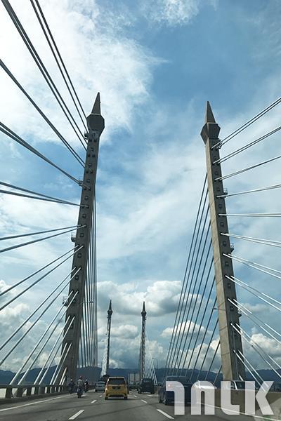 檳威大橋-1.JPG