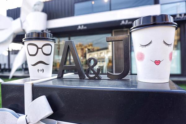 A&J CAFE-2.jpg