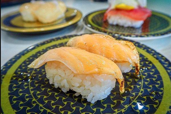HAMA壽司 - foodfollowww.jpg