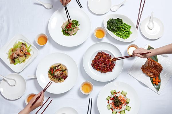 新竹國賓八方燴西餐廳.jpg