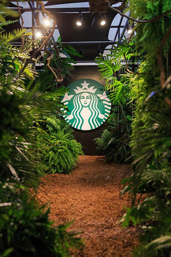 2018星巴克咖啡旅程特展.jpg
