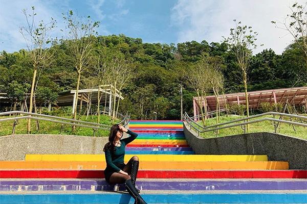 涼山遊憩區 - hsiuyu-2.jpg