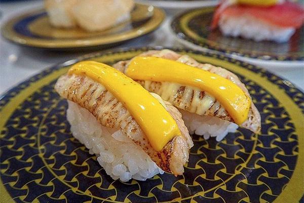 HAMA壽司 - foodfollowww-2.jpg