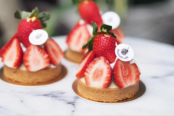 草莓甜心塔-1.jpg